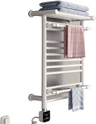 towel rack badezimmer 250w 220v 50hz bad
