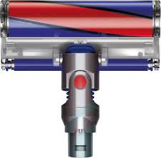Dyson Hard Floor Attachment V6 by Dyson Hard Floor Vacuum And Mop Carpet Vidalondon