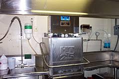 Innovative Chemical Systems Inc