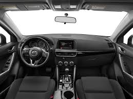 2016 Mazda CX-5 Price, Trims, Options, Specs, Photos, Reviews ... Demo Clearance Max Kirwan Mazda Repair In Falls Church Va Mazda Models Innovation 2015 Bt50 Pricing Confirmed Car News Carsguide 2017 Mazda3 Price Trims Options Specs Photos Reviews 2006 Bseries Truck Information And Photos Zombiedrive Mazda Truck 2014 Karcus Motoringcomau Engine Tuning Brock Supply 9011 Ford Various Models Ignition Coil 9802 Titan Wikipedia Price Modifications Pictures Moibibiki