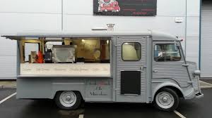 Catering Trailers - Motorised Catering Vans - Mobile Kiosks ... Food Truck Project Lessons Tes Teach The Eddies Pizza New Yorks Best Mobile Trucks Th Condant Mission Bbq Catering Gallery Eastern Surplus Food Trucks Truck I Came Across In Mexico How To Become A Entpreneur Delish Ice Kitchen Decvoovservicesco Images Collection Of Out Gmc Mobile More Zinnas Bistro Canada Buy Custom Toronto Redbud 152000 Prestige