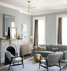 100 Home Interior Designs Ideas 10 SmallSpace Living Room Decorating
