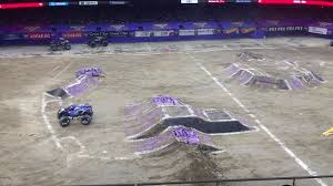 Monster Jam 2018 New Orleans Freestyle - YouTube Monster Jam New Orleans Commercial 2012 Video Dailymotion Pirtek Helps Keep Truck Event On Schedule Story Id 33725 Announces Driver Changes For Season Trend Show Tickets Seatgeek March Saturday 30 2019 700 Pm Eventaus 2015 Championship Race Youtube Win 4 Tix Club Level Pit Passes Macaroni Kid Coming To Denver This Weekend Looks The Future By Dlk Race Fantasy Originals Ryno Workx Garage Nfl Racing Gifs Search Share Zumto Sthub