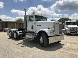 USED 1995 INTERNATIONAL 9300 TANDEM AXLE DAYCAB FOR SALE IN MS #6875 Freightliner Cascadia Trucks For Sale Sleepers 1991 Whitegmc Day Cab Heavy Duty Truck Sales Used Ex Wal Mart Intertional Freightliner Tandem Axle Daycab For Sale 7043 Kenworth 7078 Used 1994 Peterbilt 379 Sale Truck Center Companies 2007 Mack Granite Cv713 Blower Wet Kit 474068 Heavy Duty Trucks 3 Axles 2 Sleeper Day Cabs Ford Hpwwwxtonlinecomtrucksforsale 2014 For 1856 Miles 2002 Rollback