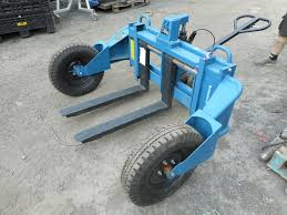 ConQuip MH770 All Terrain Pallet Truck, 1200kgs Lift (26225) Contact ... Rough Terrain Sack Truck From Parrs Workplace Equipment Experts Narrow Manual Pallet 800 S Craft Hand Trucks Allt2 Vestil All 2000 Lb Capacity 12 Tonne Roughall Safety Lifting All Terrain Pallet Pump 54000 Pclick Uk Mini Buy Hire Trolleys One Stop Hire Pallet Truck Handling Allterrain Ritm Industryritm Price Hydraulic Jack Powered