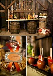 91 Best Fall Wedding Trends Images On Pinterest