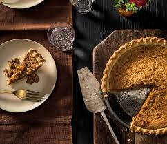 Best Pumpkin Pie With Molasses by Julia Child U0027s Aunt Helen U0027s Fluffy Pumpkin Pie Recipe Nyt Cooking