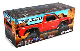 EXCLUSIVE! Traxxas Launches TRX-4 SPORT [VIDEO] – Retro RC Buy Cobra Rc Toys Monster Truck 24ghz Speed 42kmh Adventures Win An On Christmas Day Autographed Redcat Racing Volcano Epx Radio Controlled Ebay New Bright 114 Scale Vr Dash Cam Rock Crawler Jeep Trailcat So Powerful That It Can Pull A Real Car Trucks Hit The Dirt Truck Stop Videos For Children For Kids Kids Youtube Team Associated Cars And Accsories Amain Hobbies The Risks Of Buying Cheap Tested Mcpappy Brushless Chassis Dyno 20 Video Liverc Control Gear Guide 2018 Special Issues Air Age