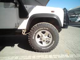 Defender 285/75 R16 For Sale Ban Bridgestone Dueler Mt 674 Ukuran 26575 R16 Baru 2016 Toyota Tacoma Trd Sport On 26575r16 Tires Youtube Lifting A 2wd Z85 29 Crew Chevrolet Colorado Gmc Canyon Forum Uniroyal Laredo Cross Country Lt26575r16 123r Zeetex 3120r Vigor At 2657516 Inch Tyre Tire Options Page 31 Second Generation Nissan Xterra Forums Comforser Cf3000 123q Deals Melbourne Desk To Glory Build It Begins Landrover Fender 16 Boost Alloys Cooper Discover At3 265 1 26575r16 Kenda Klever At Kr28 112109q Owl Lt 75 116t Owl All Season Buy Snow Tires W Wheels Or 17 Alone World