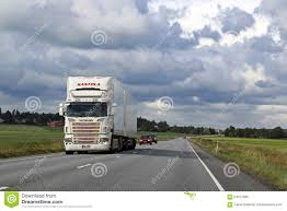 White Scania Reefer Truck Landscape Editorial Image - Image Of ... China 84 Foton Auman 12 Wheels 30ton Refrigerator Truck 2014 Utility 53 Tandem Reefer Refrigerated Van Missauga On Aumark 43m Reefer Body 11t 46t Trucks 2007 Intertional 4300 For Sale Spokane Wa Gmc Trucks For Sale Intertional 4200 Truck 541581 Used Daf Lf55220 Reefer Year 2008 Price 9285 For Sale N Trailer Magazine Al Assri Industries Volvo Fm12 420 2004 33179 Renault Premium 410 4x2 Co2 Jhdytys And 2010 Freightliner M2 112 22ft With Thermo King T1000