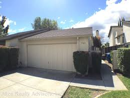 20 Best Apartments In Milpitas, CA (with Pictures)! How To Use Facebook Marketplace Find A Used Car Craigslist Dallas Cars And Truck By Owner Best Reviews 2019 Chevrolet Hhr For Sale Nationwide Autotrader Index Of Imagesforum Stuffimage Post Trucks 1920 By Stolen Cars On Trick Austin Buyers Youtube All New Release Date 2014 Honda Ridgeline Unifeedclub Classic Classics Sf Bay Area Project Hell Toyota Wagon Edition Crown Or Cressida