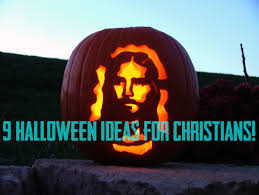 Is Halloween A Satanic Holiday by 9 Halloween Ideas For Christians Matthew Paul Turner