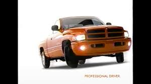 1999 Dodge Ram 1500 Sport V8 Pickup Truck Commercial - YouTube Ram Pickup Trucks And Commercial Vehicles Canada Valley Chrysler Dodge Jeep Ram Work Vans 1948 Woody For Sale Classiccarscom Cc809485 In Ashland Oh 2018 3500 Fancing Deals Nj Vans Cars And Trucks 2004 1500 Wilson Columbia Sc West Salem Wi Pischke Motors 2016 Leader Los Angeles Cerritos Downey Ca 2017 Chassis Superior Conway Ar Moritz