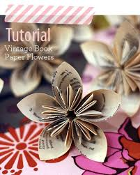 Cheap Books For Decoration by 106 Best Book Art Images On Pinterest Folded Book Art Book