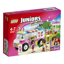 Lego 10727 Juniors Emmas Ice Cream Truck Construction Set | EBay Ice Cream Truck In Canada Youtube Cream Truck Summer Pinterest Food Icecream And Low Rider Gallery Ebaums World Green Machine Lowrider Just A Car Guy Ice Delivery Metro Pimped Out Elijah Sanchez Anthony Arellano Had Marijuana In El Paso Texas The Most Awesome I Have Ever Seen Album On Imgur Mister Cartoons Lowrider Van Superfly Autos Sema 2011 Photo Hlights
