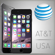 How to Unlock AT&T iPhone 6S Plus 6S 6 6 5s 5c 5 4s 4