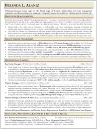 Best Professional Resume Writing Site | Review Of The Resume Writing ... Product Manager Resume Sample Monstercom Create A Professional Writer Example And Writing Tips Standard Cv Format Bangladesh Rumes Online At Best For Fresh Graduate New Chiropractic Service 2017 Staggering Top Mark Cuban Calls This Viral Resume Amazingnot All Recruiters Agree 27 Top Website Templates Cvs 2019 Colorlib 40 Cover Letter Builder You Must Try Right Now Euronaidnl Designs Now What Else Should Eeker Focus When And