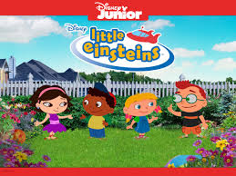 Amazon.com: Little Einsteins Volume 3: Amazon Digital Services LLC Little Eteins Team Up For Adventure Estein And Products Disney Little Teins Pat Rocket Euc 3500 Pclick 2 Pack Vroom Zoom Things That Go Liftaflap Books S02e38 Fire Truck Video Dailymotion Whale Tale Disney Wiki Fandom Powered By Wikia Amazoncom The Incredible Shrking Animal Expedition Dvd Shopdisney Movies Game Wwwmiifotoscom Opening To 2008 Warner Home Birthday Party Amanda Snelson Mitchell The Bug Cartoon Kids Children Amy