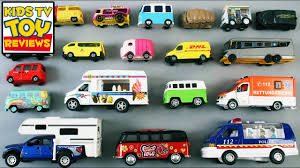 Van's And Trucks Names And Sounds For Kids Children Babies Toddlers ... Name A Business Ways To Your Food Truck Squadhelpcom The 10 Most Popular Food Trucks In America More New Trucks Hitting The Streets Every Day Midtown Lunch What Wonderful Name For Mexican Truck Stall Iced Gems Cupcake Takes Top Title At Taste Of Three Cities Throwback Thursday Consider A Expansion Our Nomad Africa Adventure Tours Ding Review Bumblebee Mans Tacos Unofficial Universal Hawaiian Wagons Not Munchie Musings Image Result Caravan Names Backyard And Plants Taco Bus Authentic