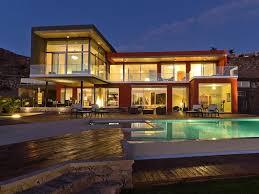 moderne villa mit pool sauna maspalomas gc0905 villa