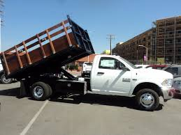 2018 Ram 3500, Monrovia CA - 5002305911 - CommercialTruckTrader.com 2018 Ram 3500 Monrovia Ca 5002305911 Cmialucktradercom Used 2012 Ford F350 Xl Stake Body Truck For Sale 569490 Mk Centers Mktruck Twitter Pat Dans Delbalso Dealership In Kingston Pa May 2011 The Hdyman Diaries 2013 Lvo Vnl64t300 Tandem Axle Daycab For Sale 288220 Monster Jam Truck Event To Be The Latest Offering At Allentowns Ppl Valley Chevrolet Your Scranton Bloomsburg Book Quality Inn Suites Conference Center Wilkes Barre Crash Closes I 80 Homepage F550 574868