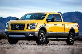 2016 Nissan Titan Xd Hd Wallpapers - 2016 Nissan Titan, 2016 Titan ... Nissan Titan Xd Reviews Research New Used Models Motor Trend Canada Sussman Acura 1997 Truck Elegant Best Twenty 2009 2011 Frontier News And Information Nceptcarzcom Car All About Cars 2012 Nv Standard Roof Adds Three New Pickup Truck Models To Popular Midnight 2017 Armada Swaps From Basis To Bombproof Global Trucks For Sale Pricing Edmunds Five Interesting Things The 2016 Photos Informations Articles Bestcarmagcom Inventory Altima 370z Kh Summit Ms Uk Vehicle Info Flag Worldwide