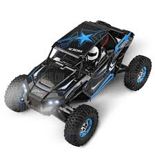 WLtoys 10428 - B 4WD 30km/h Rock Climbing RC Truck - RTR - $177.75 ... Image Result For Expensive Big Boys Toys Big Boys Girls Toys Newest Electric Nitro Gas Rc Cars Trucks Buggies Hummer H2 Monster Truck Wmp3ipod Hookup Engine Sounds Iggkingrcmudandmonsttruckseries9 Squid This Is So Powerful It Can Literally Drive Over Water Everybodys Scalin For The Weekend Trigger King Mega Model Hobby 2012 Cars Trucks Trains Boats Pva Prague That Pull A Real Car Jlb Cheetah Fast Offroad Preview Diy Howto Kftoys S911 112 Waterproof 24ghz 45kmh Rc Rc44fordpullingtruck And News