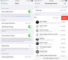iPhone Storage Full Free Up Space With These 18 Tips
