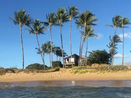 100 The Beach House Maui House Kihei