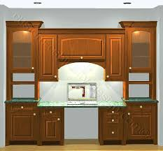 White Cabinets Stainless Appliances Design For Kitchen Cabinet Basics Home Project Work Plans To Build