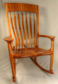 Richard's Hal Taylor Rocker Build - The Wood Whisperer Virco School Fniture Classroom Chairs Student Desks President John F Kennedys Personal Back Brace Dont Let Me Down Big Agnes Irv Oslin Windsor Comb Rocker With Antiques Board Perfecting An Obsessive Exengineers Exquisite Craftatoz Wooden Handcared Rocking Chair Premium Quality Sheesham Wood Aaram Solid Available Inventory Sarasota Custom Richards Hal Taylor Build The Whisper Inspiration 20 Walnut And Zebrawood Rocking Chair Valiant Traditional Rolled Arms By Klaussner At Dunk Bright Toucan Outdoor Haing Rope Hammock Swing Pillow Set Rainbow