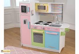 cuisine enfant cdiscount cuisine en bois jouet cdiscount élégant cuisine en bois jouet pour