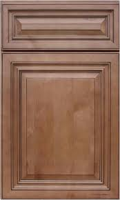 Home Depot Unfinished Kitchen Cabinets by Charleston Toffee Finish Kitchen Cabinets Nice Design Unfinished