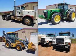 100 Trucking Equipment OILFIELD EQUIPMENT FARM EQUIPMENT SHOP EQUIPMENT