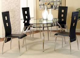 Pier One Dining Room Tables by Low Price Dining Room Sets 7 Best Dining Room Furniture Sets