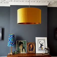 Fred Meyer Lamp Shades by 8 Best 2018 Living Room Images On Pinterest Apartment Living