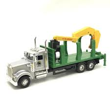 100 Bulk Truck And Transport 2019 Model Of 132 Heavy Wood Vehicle Alloy