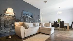 wohnzimmer streichen caseconrad