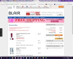 Hanna Andersson Coupon Code March 2018 : Home Depot In Store ... Petsmart Coupon Codes Wish Promo Codes October 2019 90 Off Free Shipping Coupons March 2018 Julep Box Reveal Coupon Moddeals Free Shipping Cheap Flights And Hotel Zulily Code December The Pc Express Promo Canada Gift Zulily Panglimawordco Sharis Berries Cute Ideas Prepsportswear Com Target Online Shopping Reviews Biolife Billings Mt Coupons July 17 Genius Tips To Get Little Caesars Deals Home Facebook