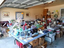 Garage $ale GrOOve Hints to Help Organize Your Garage Sale