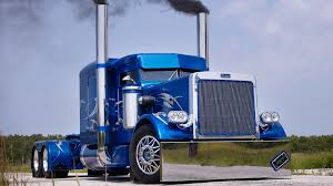 Fahrzeuge Truck Wallpaper | TRUCK /BIG MAC | Pinterest Peterbilt Trucks Wallpapers Truck 19x1200 718443 Cool Fahrzeuge Wallpaper Amazing And Big Rig Chevy Cave Semi Truck Wallpapers Oloshenka Pinterest Semi Trucks Hd Free Pixelstalknet Cat Gallery Download Rigs 1080p For Android Trucking Group 62 Wallpapersafari Images Autoinsurancevnclub