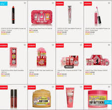 Raquel's Beauty Blog: Beauty Steal Alert: LORAC, Soap ... Hsn Promo Codes May 2013 Week Foreo Luna Coupon Code 2018 Man United Done Deals Hsn 20 Off One Item Hsn Coupon Code 2016 Gst Rates Item Wise Code Mannual For Mar Gst Rates Qvc To Acquire Rival For More Than 2 Billion Wsj Verification By Im In Youtube Ghost Recon Phantoms December Priceline For Ballard Designs Discount S Design Promo Free Shopify Apply Discount Automatically Line Taxi