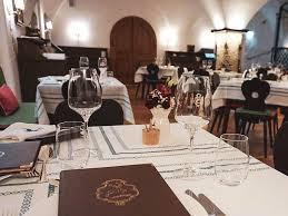 das restaurant goldener hirsch in salzburg claudiaontour
