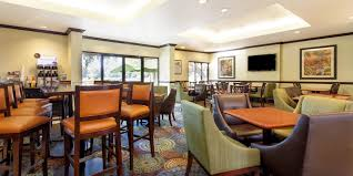 Union Park Dining Room Cape May Nj by Holiday Inn Express Tampa Brandon Hotel By Ihg