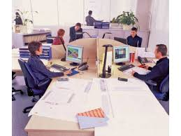 le de bureau d etude bureau d études spécialisé en chauffage pour bâtiment industriel