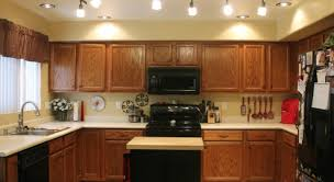 Kitchen Ceiling Fans Without Lights by Charming Ceiling Fan Without Light Switch Tags White Ceiling Fan