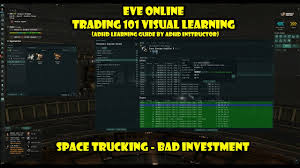 Eve Online Trading 101 Visual Learning And Trucking Guide - YouTube First Savers Fundrive A Big Success Maryland Families For Safe Birth Thrift Trucking Truckdomeus Perth Page 43 Secohand Stores Businses By Category Risinger Best Image Truck Kusaboshicom Special Services Update Water Plant Fix Hit With Delay Mount Desert Islander Fedex Cporation Nysefdx Ishares Dow Jones Transportation Mckinley
