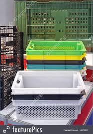 100 Steel Shipping Crates Warehouse Buildings Plastic And Boxes For And Delivery