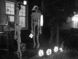 Halloween Candy Tampering News by Are These Halloween Urban Legends True An Examination Of 6