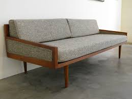 mid century modern furniture plans sofa mcm furnishings